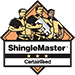Shindle Master Certified