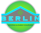 BERLIN ROOFING & ENERGY SOLUTIONS, LLC Logo